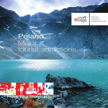 Poland - major Tourist Attractions