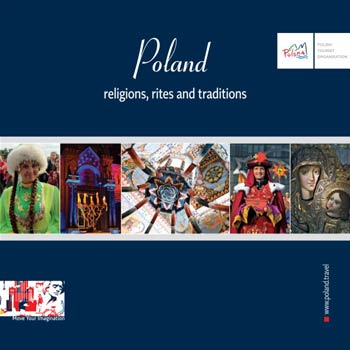 Poland religions, rites and traditions